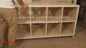 plateau tournant meuble cuisine plateau tournant meuble cuisine pour idees de deco de cuisine best
