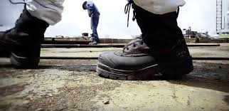 Most Comfortable Work Shoes For Standing On Concrete Top 5 Picks For The Best Work Boots For Concrete Floors Boot