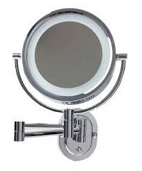 bathroom mirrors buy online australia ph 1300 797 708