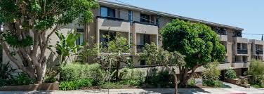 west hollywood apartments floor plans u0026 pricing decron