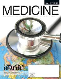 n park lexus san antonio san antonio medicine february 2017 by traveling blender issuu