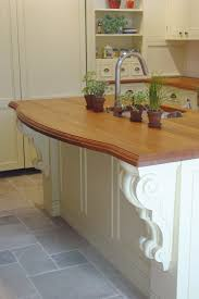 Under Counter Corbels 43 Best Corbels Images On Pinterest Kitchen Ideas Kitchen And
