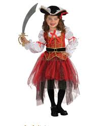 halloween costum picture more detailed picture about new arrival