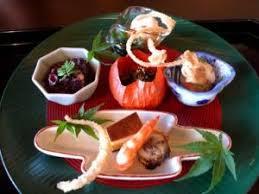 reportage cuisine japonaise restaurant kokin aoyagi à japon la perfection entre