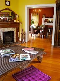 home design chalkboard paint colors benjamin moore powder room