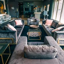 Wohnzimmer Berlin Restaurant Monbijou Penthouse In Mitte Mieten Berlin Creme Guides