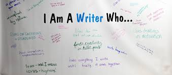 writing college paper help writing a college paper flowlosangeles com present a problem and help writing a college paper how you solved it or would solve no prlagiarism paper writing service it
