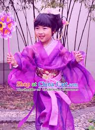 Chinese Halloween Costumes Chinese Princess Halloween Costumes Kids Baby Hanfu Clothes