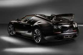 first bugatti veyron ever made frankfurt 2013 bugatti veyron grand sport vitesse legend jean