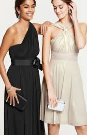 white house black market bridesmaid flattering and flawless our genius dress provides infinite style