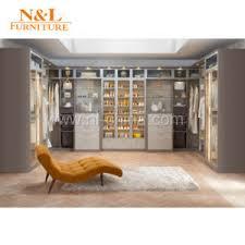 china n u0026l customized design bedroom furniture wooden wardrobe