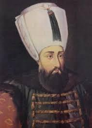 Ottoman Ruler The Last Ottoman Conquest