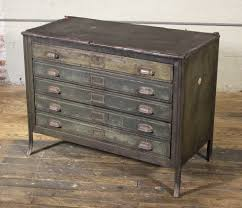 Used Metal Storage Cabinets by Metal Storage Cabinets With Doors Used Best Home Furniture