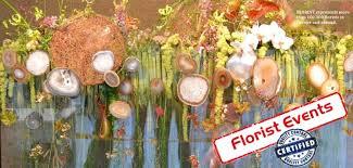 Florists Florint What U0027s On The Agenda For Florint U0027s Florist Associations