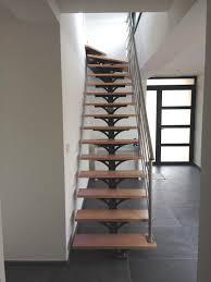 rambarde escalier design 100 garde corps balcon lapeyre le prix d u0027un garde