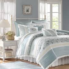 Ralph Lauren Antigua King Comforter Beautiful And Artistic Paisley Bedding King U2014 Vineyard King Bed