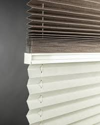 How To Repair Blinds String Blind U0026 Shade Troubleshooter Do It Yourself Blind Repair