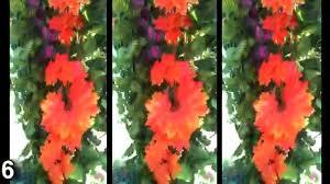 artificial vines ivy creepers u0026 hanging plants wholesaler n