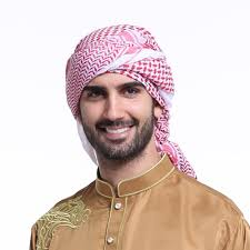 arab wrap popular arab wrap men buy cheap arab wrap men lots from china arab