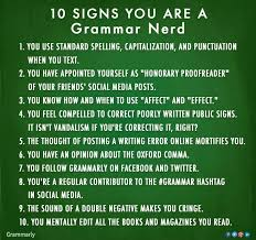 Grammarly Memes - grammarly meme sedona marketing retreats