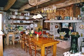 chambre et table d hotes l amartco la cuisine chambres d hôtes table d hôtes chambres
