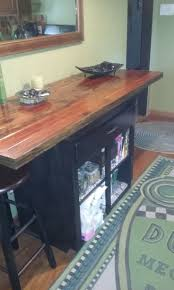 This Old House Kitchen Cabinets Cedar Closet This Old House Roselawnlutheran