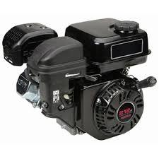 honda gx parts u0026 honda mower parts online honda small engine parts