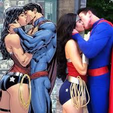 Superman Halloween Costume 25 Superman Halloween Costume Ideas Clark