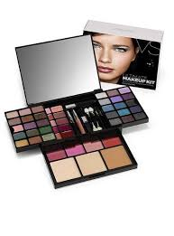 victoria 39 s secret makeup kits