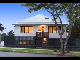 62 villiers street house with 5 bedrooms 3 bathrooms for sale in