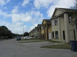 Houses For Sale In Houston Texas 77093 3025 La Estancia Ln Houston Tx 77093 Har Com