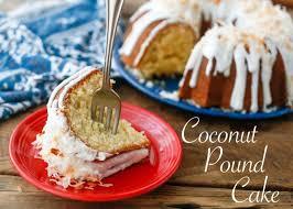 523 best desserts images on pinterest birthday cake cake donut
