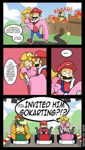 Video Game Logic Meme - video game logic imgur