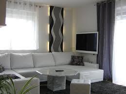 Wohnzimmer Modern Farben Wohnzimmer Modern Grun Tagify Us Tagify Us