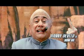 danny devito danny devito austin powers fandom powered by wikia