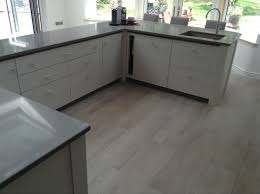 Underfloor Heating For Laminate Flooring S O U0027neill Electrical Ltd Kitchen Electrics U0026 Under Floor