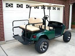 2006 ez go gas golf cart specs manual u2013 sultank me