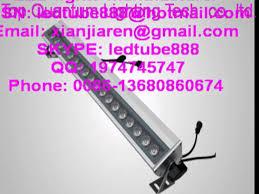 Led Light Bulbs Ge by Led Light Bulb Ge Led Light Bulb Make Led Light Bulb Philips Youtube