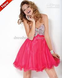 prom dresses in omaha nebraska cheap prom dresses omaha nebraska fashion dresses
