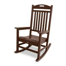 Patio Chairs Home Depot Home Depot Plastic Patio Chairs Techieblogie Info