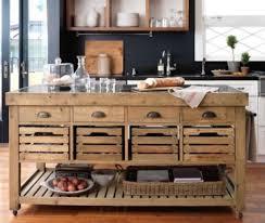 freestanding kitchen island 70 kitchen island ideas for creating a gorgeous kitchen design