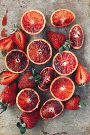best 25 colorful fruit ideas on pinterest party food trays