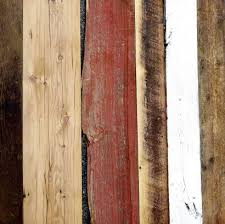 reclaimed wood accent wall wood from recwood planks in longleaf lumber 5 things to know about barn board