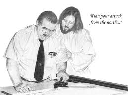 Lol Jesus Meme - image 13059 lol jesus know your meme
