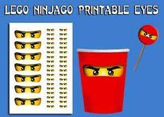 ninjago party supplies lego ninjago birthday party favors for decorations balloons