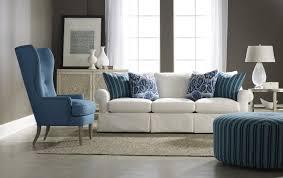Home Design And Furniture Palm Coast by Kalin Home Furnishings Ormond Beach Fl
