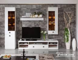 designer wall units for living room home design ideas