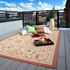 Couristan Outdoor Rugs Couristan Rugs Charcoal Grey Area Rug Bmhmarkets Club