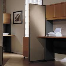 marvelous tall room divider decorative room dividers screens