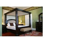 monticello bedroom set bedroom furniture